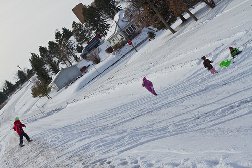 sledding1