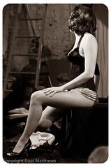 darlingsbw-91 (fortunae2002) Tags: stockings sketchy models fifi burlesque lingere corsets drsketchy drsketchyskcmo louiselemans kansascitydarlings adelaidevonbaum