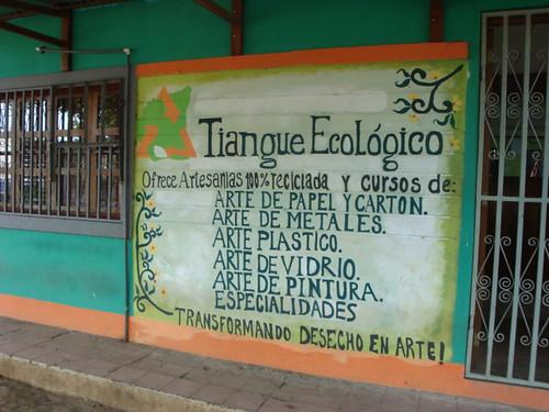 Michael's post on Nicaragua (4)