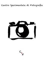 Il mestiere del fotogiornalismo: con Simona Ghizzoni (Centro Sperimentale di Fotografia) Tags: fotografia biancoenero fotogiornalista digitaleanalogico corsidifotografia