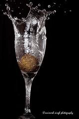 Cheers..!!