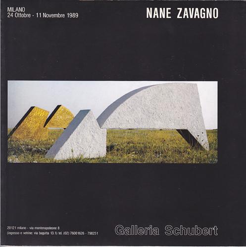 ZAVAGNO 89