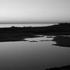 A winter sunday on the beach [#3] (Un ragazzo chiamato Bi) Tags: sea beach pen mare olympus 24mm om zuiko f28 spiaggia ep1 civitavecchia santagostino 43adapter stafotosostanzialmentenoninquadraniente maallafineunsuononsensecelha