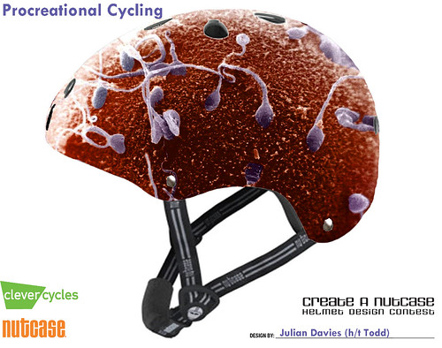 Procreational Cycling