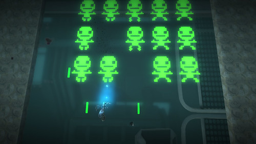 lbp2-announce-screenshot3