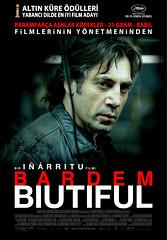Biutiful (2011)