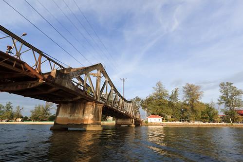Kampot 6
