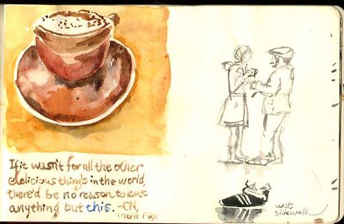 w_2011-01-20_cocoa