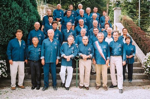 2004COMITE