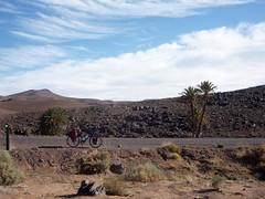 Maroc J3-003