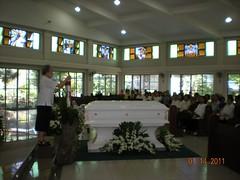 cvf_funeral_1a11