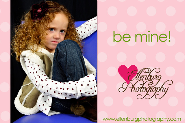 FB Ellenburg Photography 2011 Valentine01