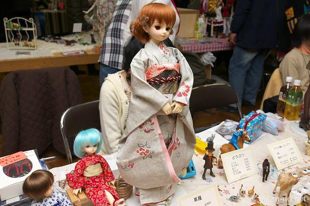 DollShow30-DSC_1643