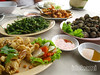 phongphang food