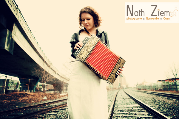 rails_accordeon