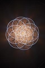 Octa-rotation (- Hob -) Tags: longexposure lightpainting led arduino camerarotation 光绘 光の絵画 digitallightwand wwwfacebookcompageslightpaintingorguk517424921642831
