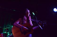 Marissa_Nadler_0013 (Peter-Williams) Tags: uk music sussex concert brighton gig performance band singer songwriter komedia meltingvinyl marrisanadler mvde