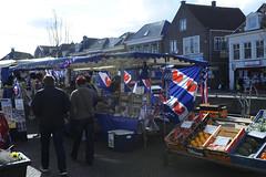 Friesland-13