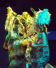 P9244767 (Art & Nice) Tags: brasil tropical olympus xz1 paris plume