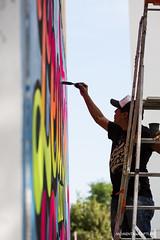 Elliot TUPAC (oncle_john) Tags: elliot tupac streetart walldrawing lyon street art festival onclejohn canon 5d mark3 5d3 mk3 momentsdecapture