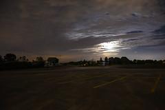 stoale_image1_landscape (samanthatoalephotography) Tags: landscape night dark stars