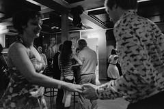 DSCF3698 (Jazzy Lemon) Tags: vintage fashion style swing dance dancing swingdancing 20s 30s 40s music jazzylemon decadence newcastle newcastleupontyne subculture party collegiateshag shag england english britain british retro sundaynightstomp fujifilmxt1 september2016 shagonthetyne 18mm hoochiecoochie
