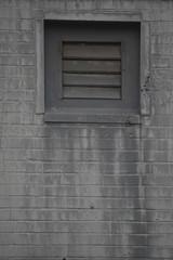 Grey Brick and Vent (Stephen Gardiner) Tags: toronto ontario 2016 barvolo yongestreet beer brewing bar dundonaldstreet lastnightonyonge zwanzeday cantillon pentax k3ii 1645