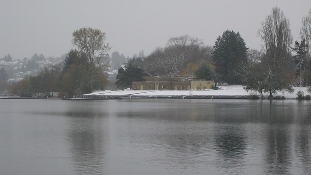 snow day 008