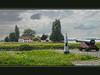 Houbenhof (Loe Giesen) Tags: maas limburg grenspaal stevensweert houbenhof