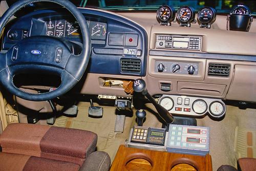T4 Interior2