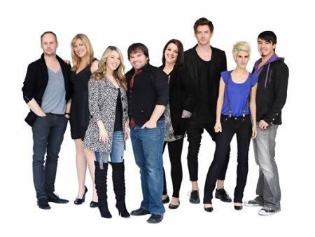 Marcia Prentice HGTV DesignSchool Cast.jpg (1)