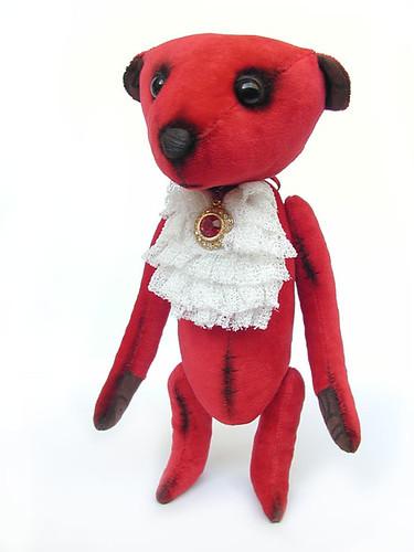 bear Prince 2