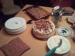 tday 2010 dessert