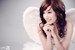 Angel in me (PRO-K) Tags: