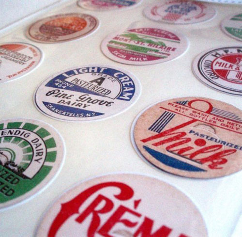 Vintage-Milk-Cap-Stickers