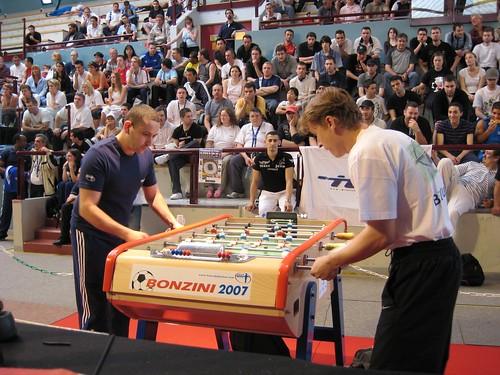 2007 - WCS - Bonzini157