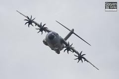 EC-402 - 002 - Airbus Industrie - Airbus A400M - 100717 - Fairford - Steven Gray - IMG_7640