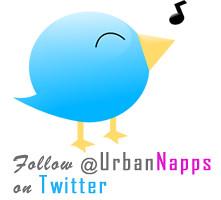 twitter-urbannapps