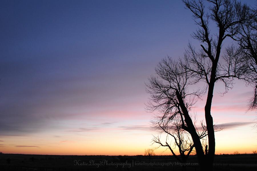 Sunrise-in-Iowa-2
