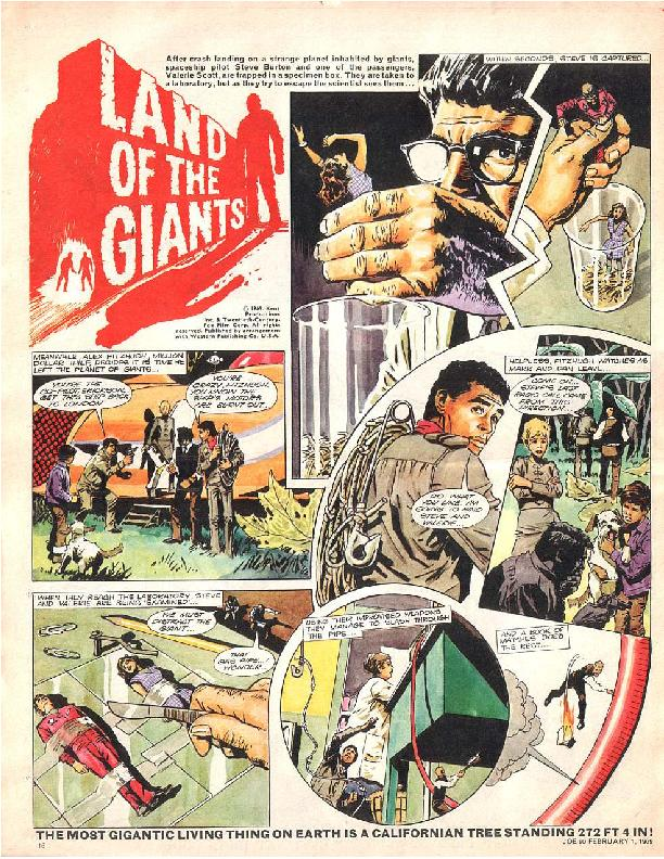 Land of the Giants 01 (1969)003