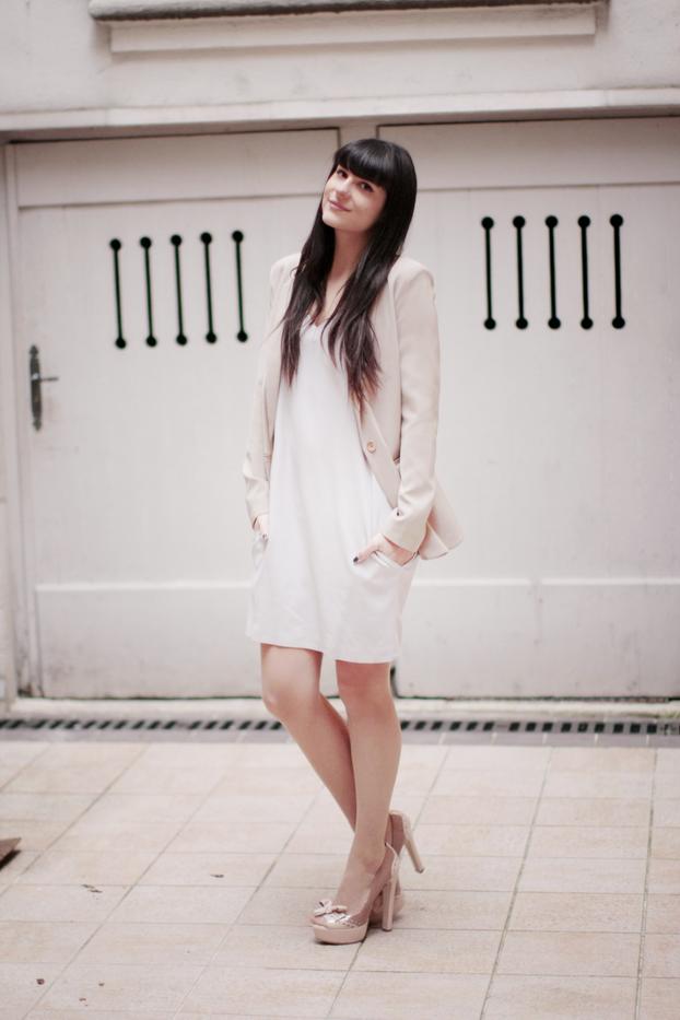 CK dress 01