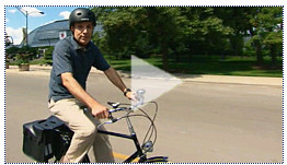 biking_blvds