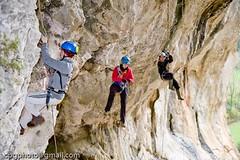 "_MG_9398 (cpgphoto ""carlos"") Tags: españa deporte alpinismo cantabria 2010 cueva espeleologia colgados ademco covalanas ramales2010ademcoalpinismocantabriacolgadoscovalanascuevadeporteespañaespeleologiaramales"