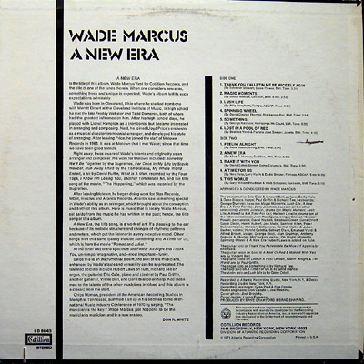 wade_back