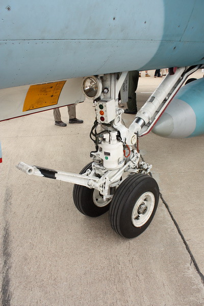 EAA10_FA-18C_019