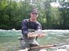 """Pêche de la truite au toc aux appâts naturels dans les Pyrénées © Lionel ARMAND • <a style=""""font-size:0.8em;"""" href=""""http://www.flickr.com/photos/49881551@N02/5221463202/"""" target=""""_blank"""">View on Flickr</a>"""
