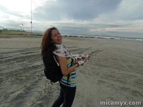 Lingayen64