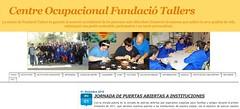 http://centreocupacional.blogspot.com/