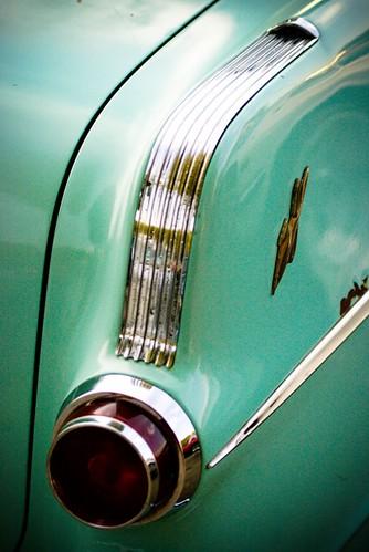 Classic Car (42)
