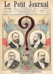 ptitjournal 17 dec 1905